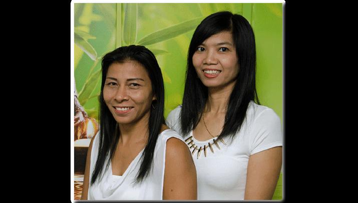 gratis  mobil thaimassage gärdet